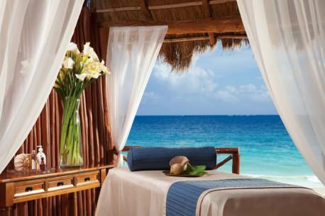 NOSRC_MassageCabin_Beach_1-458x305.jpg