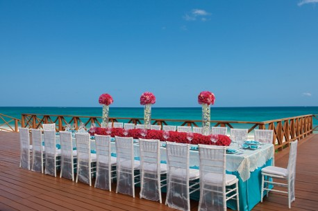 NOSRC_Wedding-Reception_TequilaTerrace1_2-458x305.jpg