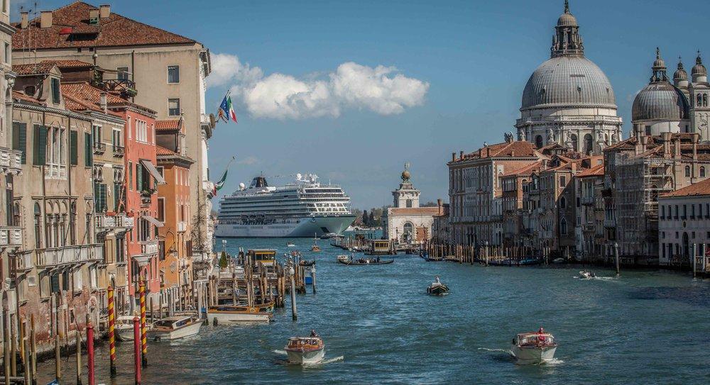 VikingStar_Venice.jpg