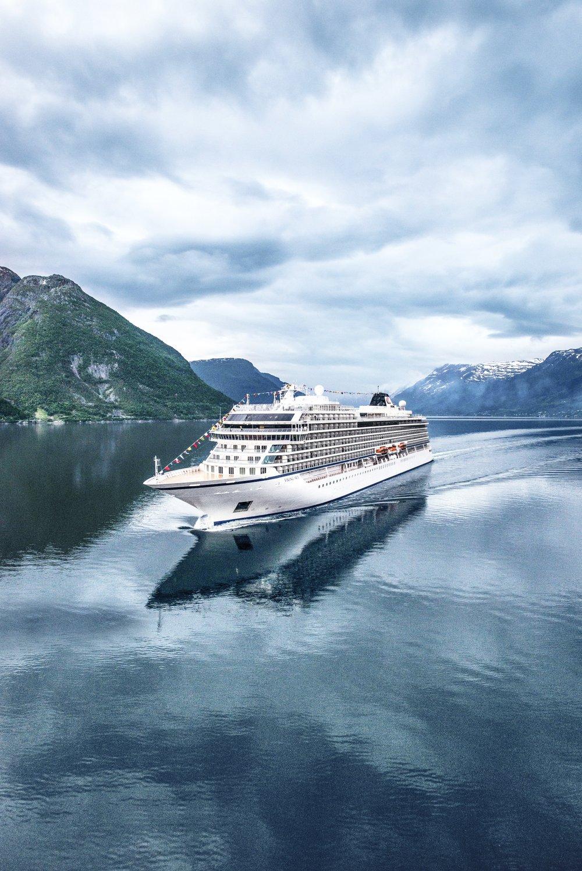 CC_SKY_Eidfjord_Clouds.jpg