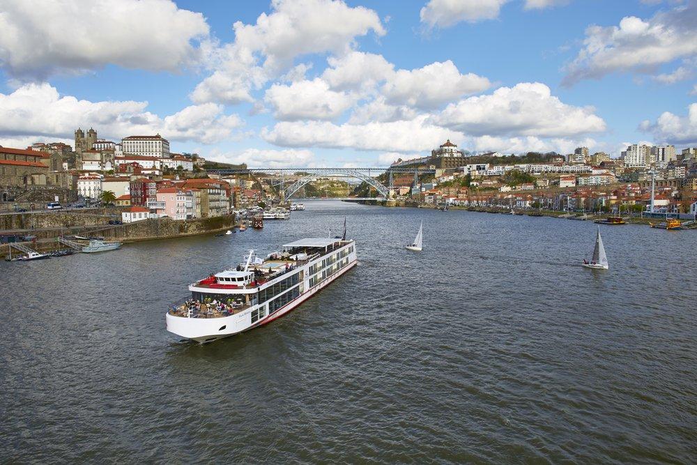 Viking_Douro_Ship_Porto_2.jpg