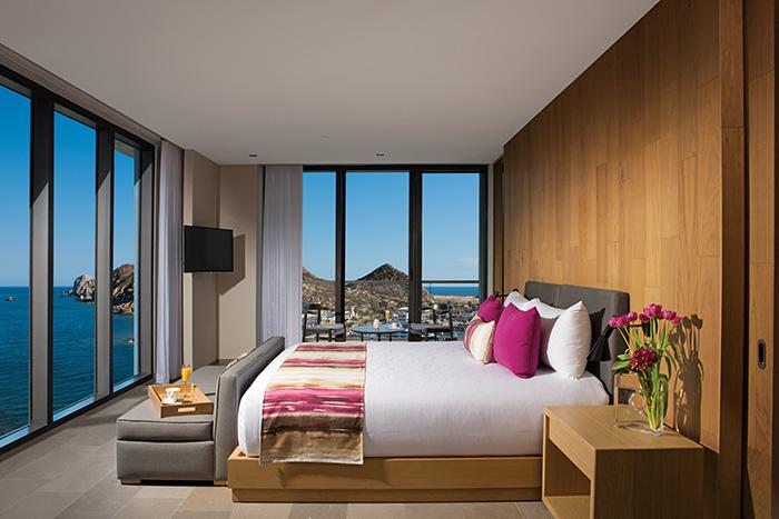 BRCSL_XCMS_OV_One_bedroom_2A.jpg
