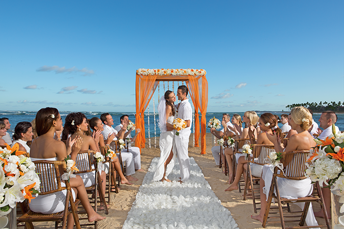 BREPC_Wedding2_1.png