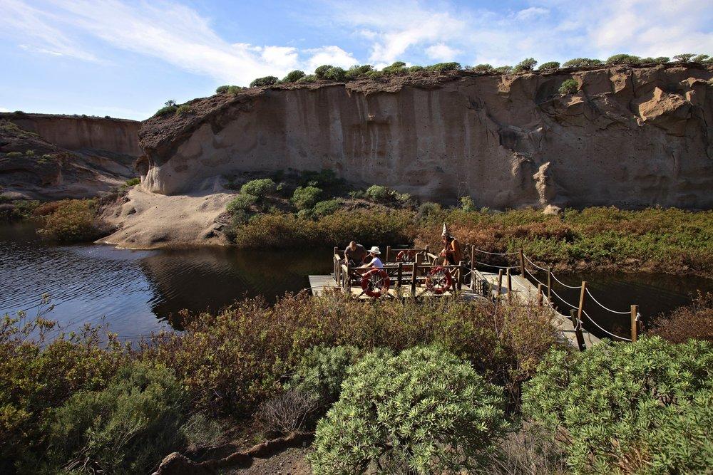 Environmental Reserve.jpg