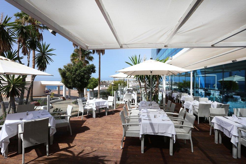 International buffet terrace_0.jpg