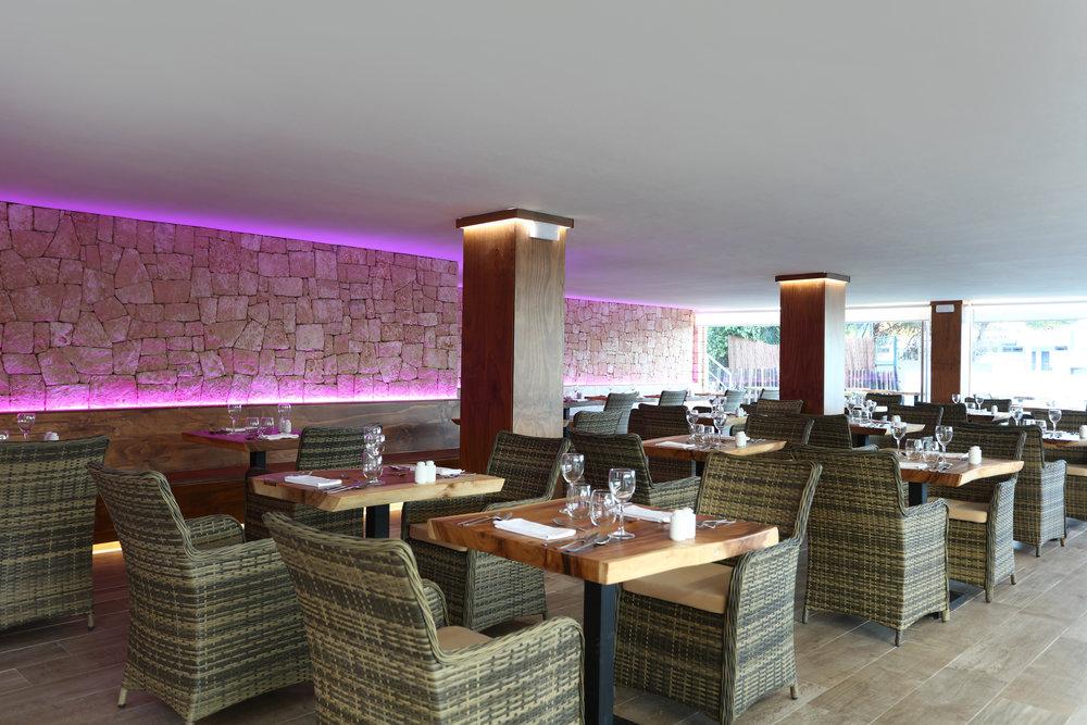 SandosElGrecoAlaCarteRestaurant.jpg
