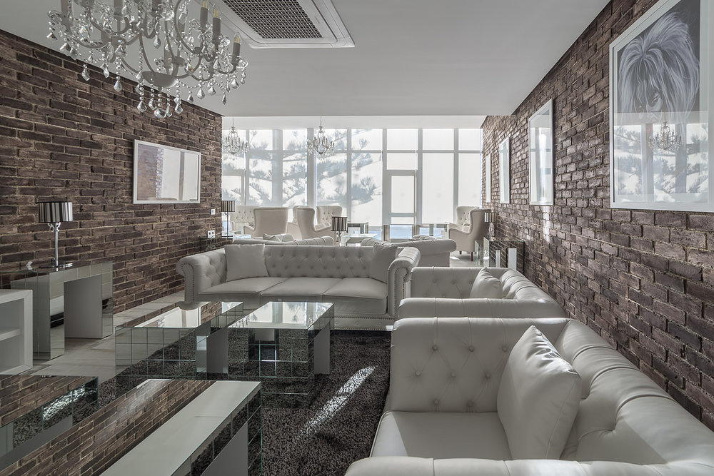 select lounge 17.JPG