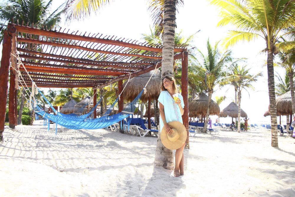 Sandos_Playacar_Playa_34.jpg