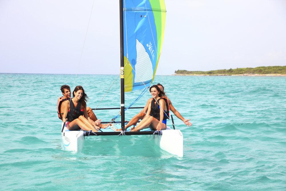 Sandos_Playacar_Water_Activities_29.jpg
