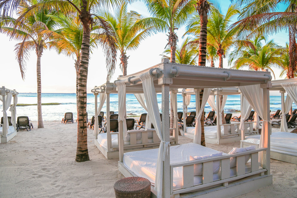 Sandos_Caracol_SelectClub_beach_04.jpg