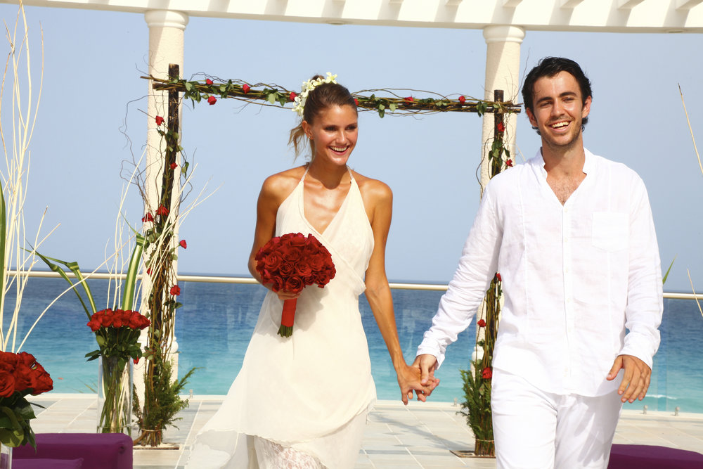 Sandos_Cancun_Weddings_78.jpg