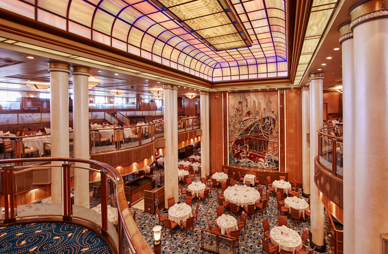 Britannia_Restaurant.jpg