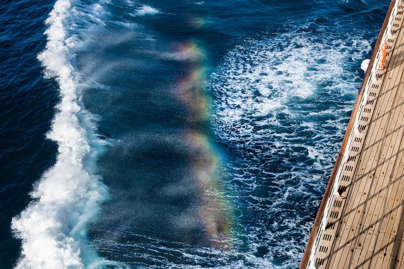 ISON_170904_Cunard_TFWlr_43997 _1_.jpg
