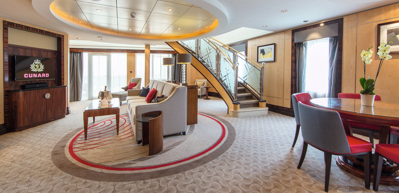QM2_Queens_Grill_Balmoral_Suite_Q1_lower_level.jpg