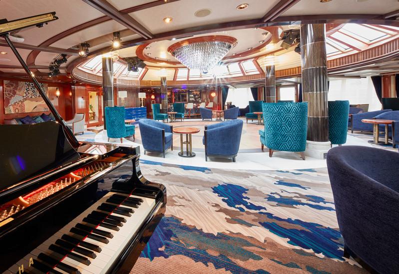 QV  Yacht Club                          035.jpg