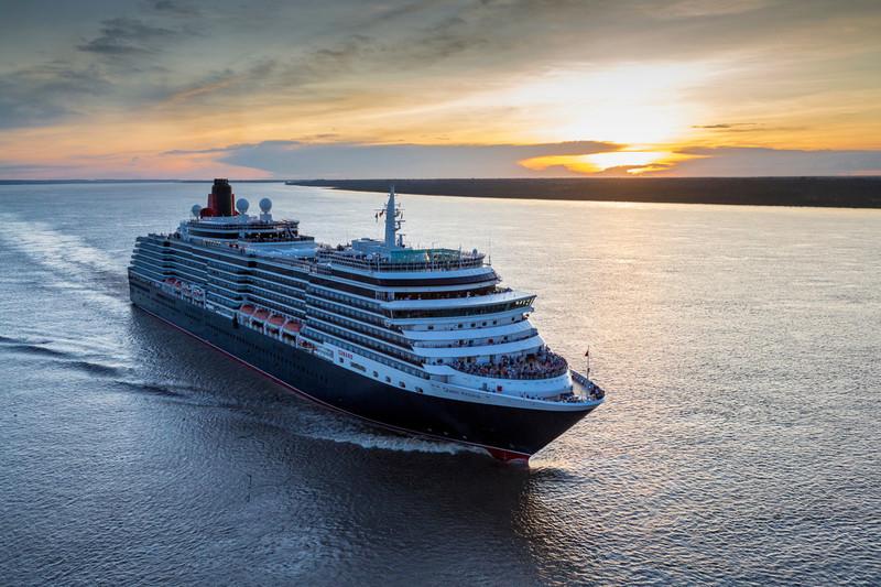 ISON_170125_Cunard_Manaus-58967.jpg