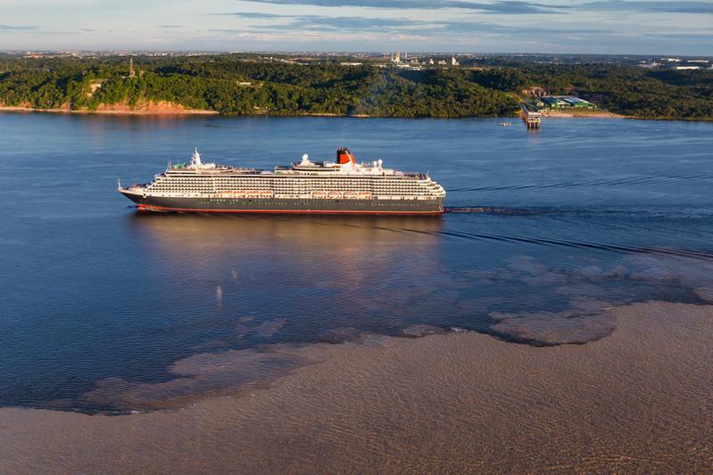 ISON_170125_Cunard_Manaus-59121.jpg