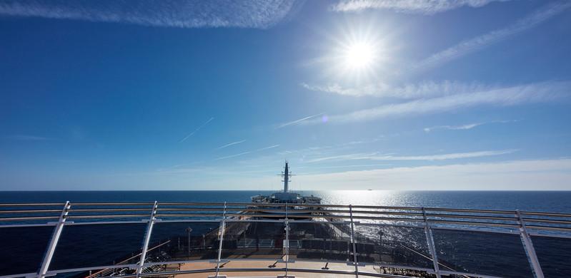 On deck IMG_1434.jpg