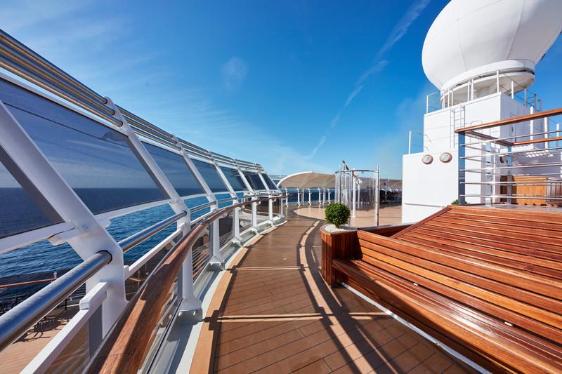 On deck IMG_1444.jpg