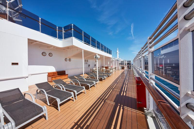 On deck IMG_1460.jpg