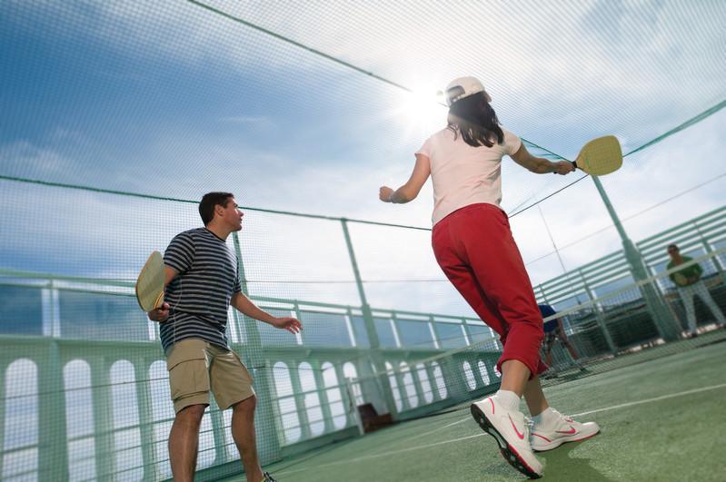 RF20109 - Queen Mary 2 Paddle Tennis -- QM2 Leisure.jpg