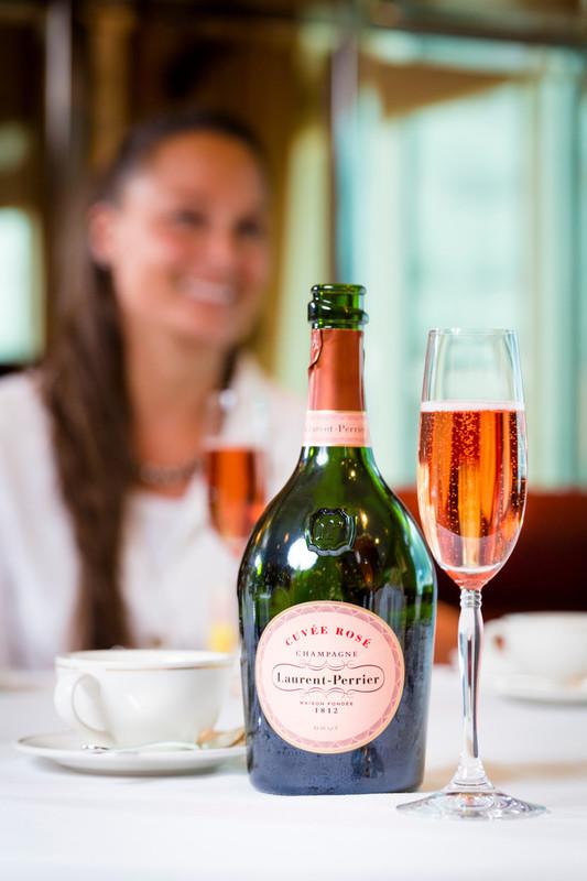 LP champagne afternoon tea ISON_170605_QueenVictoria_56168.jpg
