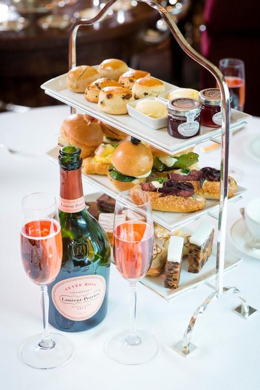 LP champagne afternoon tea ISON_170605_QueenVictoria_56225.jpg