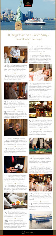 20 things to do - Final JULY HR2.jpg
