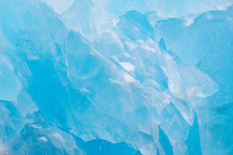 SBN_ABC_RSAY17_Blue Iceberg_Tracy Arm_Alaska_3.jpg