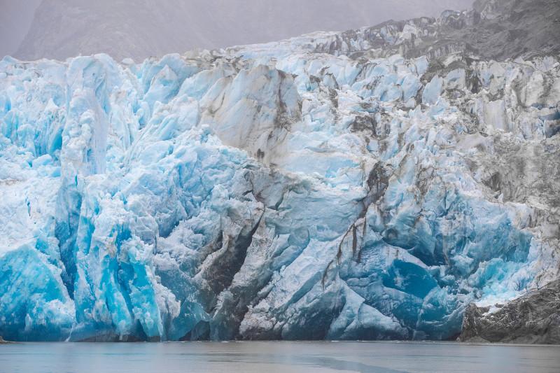 SBN_ABC_RSAY17_Dawes Glacier_Endicott Arm_Alaska_2.jpg