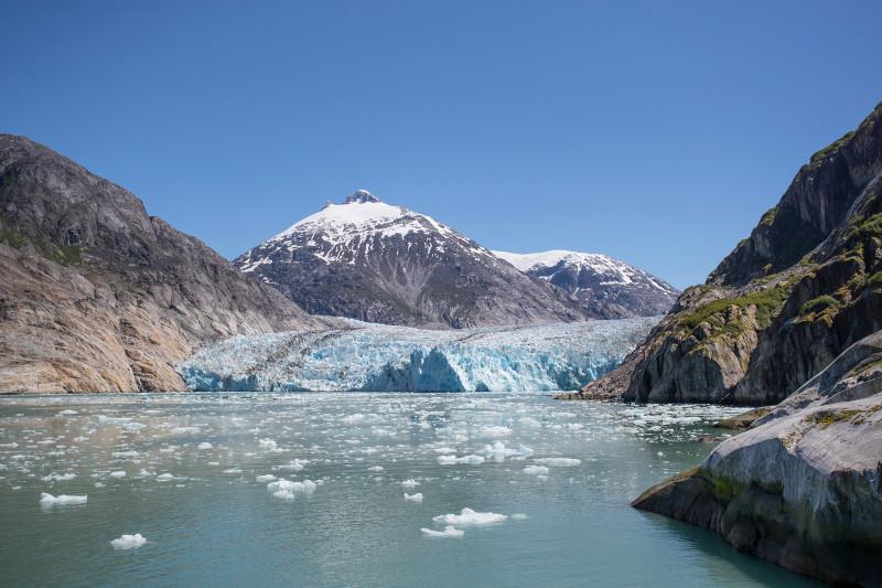 SBN_ABC_RSAY17_Dawes Glacier_Endicott Arm_Alaska_3.jpg