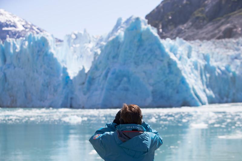 SBN_ABC_RSAY17_Guests and Dawes Glacier_Endicott Arm_Alaska_4.jpg