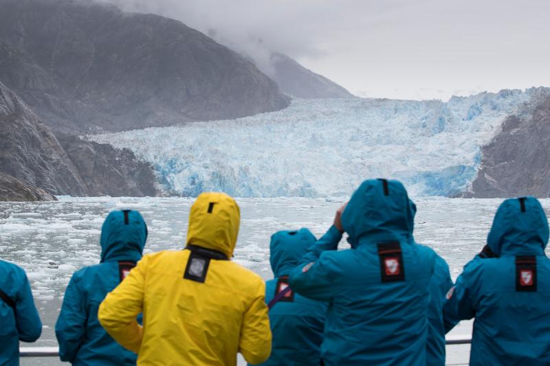 SBN_ABC_RSAY17_Guests and Sawyer Glacier_Tracy Arm_Alaska_2.jpg