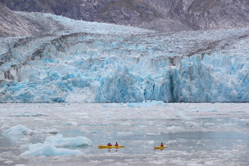 SBN_ABC_RSAY17_Kayaking beside Dawes Glacier_Endicott Arm_Alaska_6.jpg