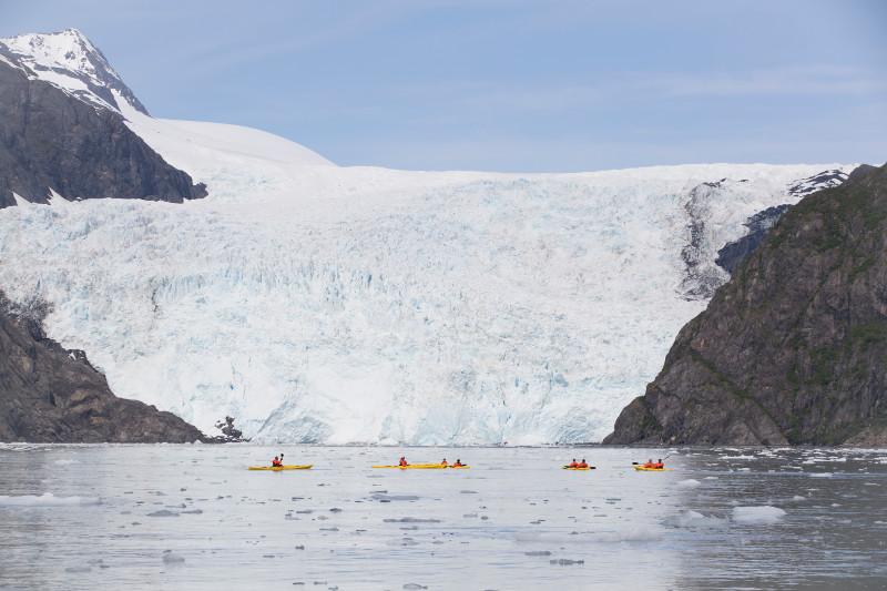 SBN_ABC_RSAY17_Kayaking_Holgate Glacier_Alaska_5.jpg