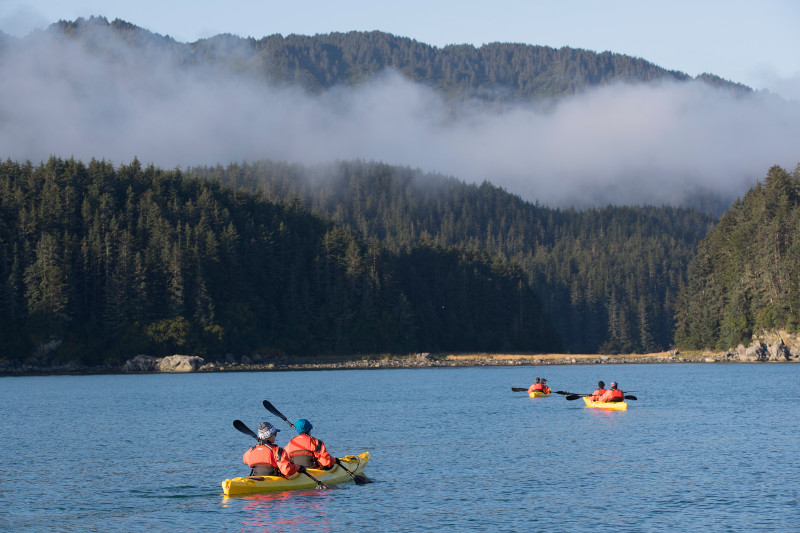 SBN_ABC_RSAY17_Kayaking_Inian Islands_Alaska_5.jpg