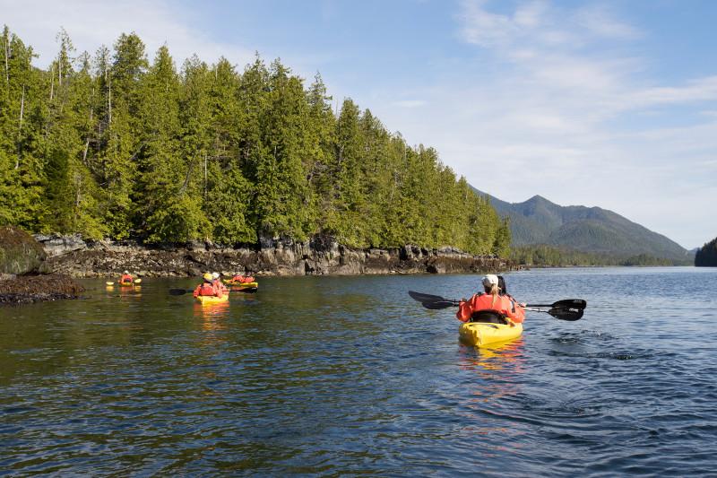 SBN_ABC_RSAY17_Kayaking_Klemtu_Canada_8.jpg