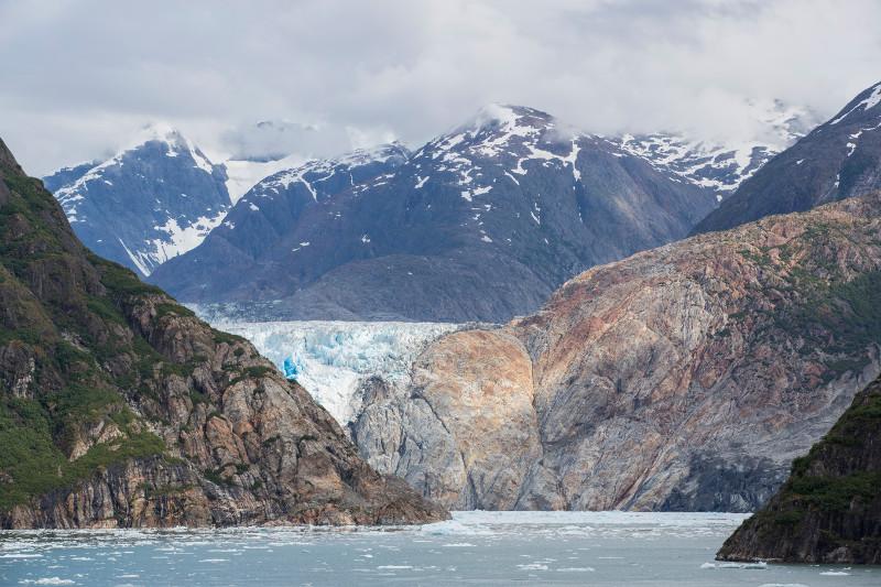 SBN_ABC_RSAY17_Sawyer Glacier_Tracy Arm_Alaska_4.jpg