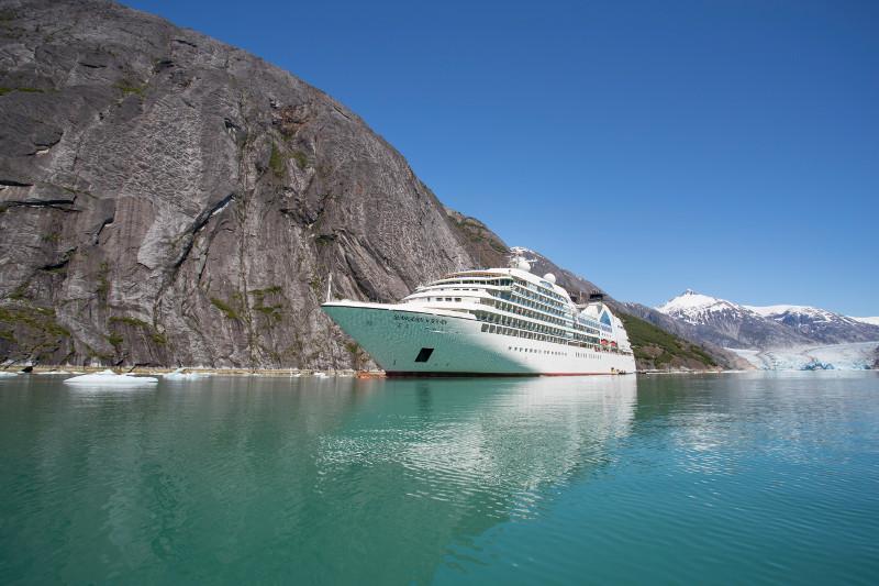 SBN_ABC_RSAY17_Seabourn Sojourn in Endicott Arm_Alaska_3.jpg