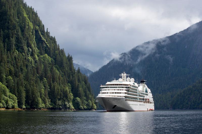 SBN_ABC_RSAY17_Seabourn Sojourn in Misty Fjords_Alaska.jpg