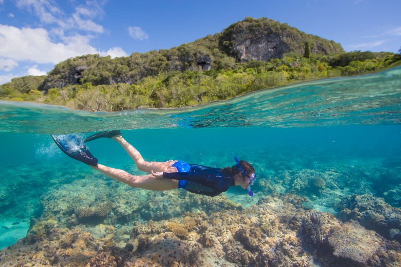 SBN_ASP_RSAY18_Ventures_Underwater reef landscape and guest_Tadine_New Caledonia_20.jpg
