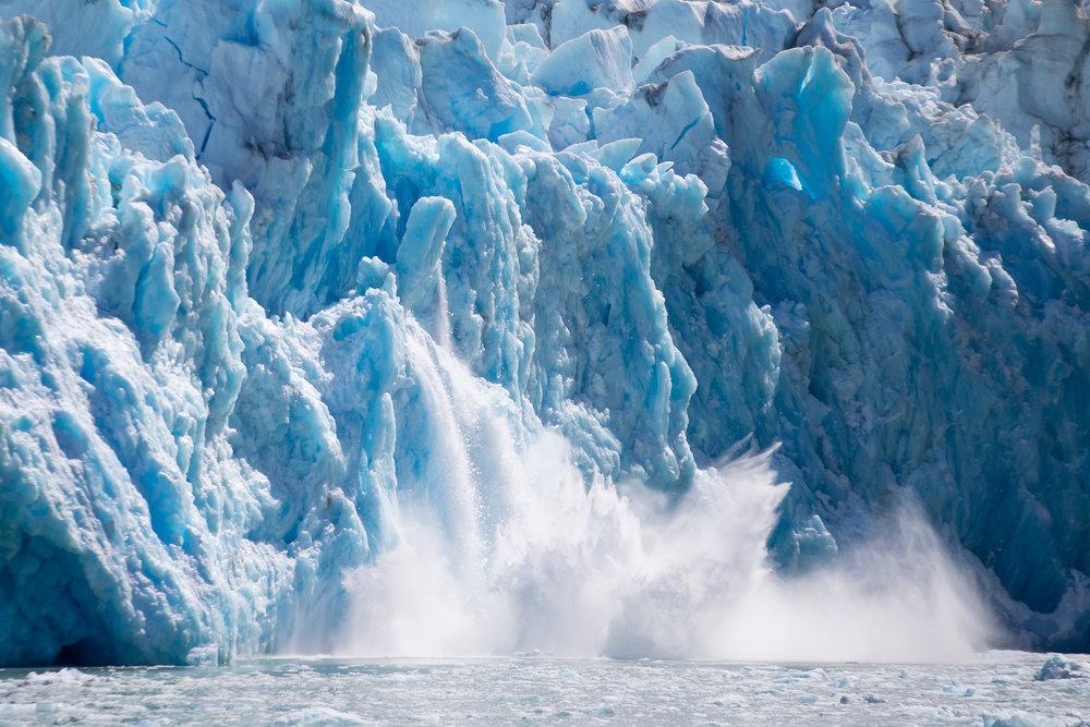 SBN_ABC_RSAY17_Dawes Glacier Calving_Endicott Arm_Alaska.jpg