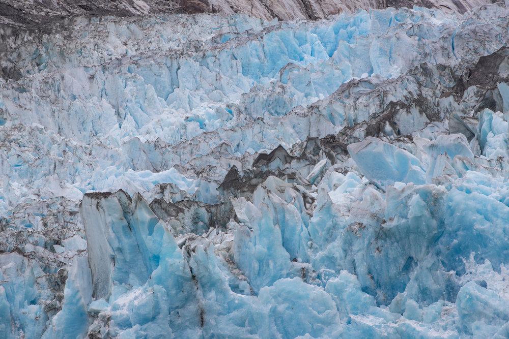 SBN_ABC_RSAY17_Dawes Glacier_Endicott Arm_Alaska_1.jpg