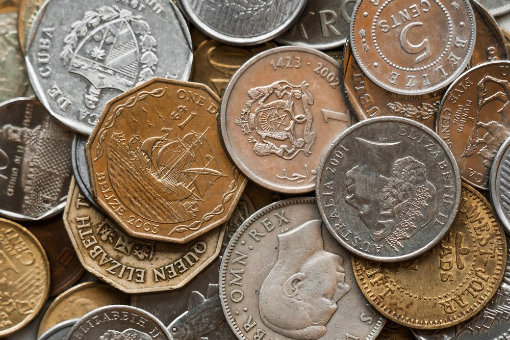 world-coins_4460x4460 free stock coins world.jpg