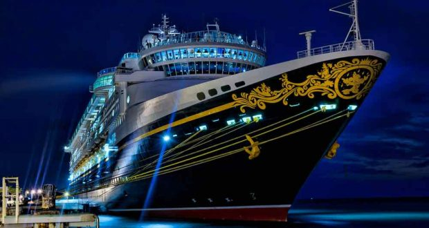 Disney-cruise-night-620x330 need copyright.jpg