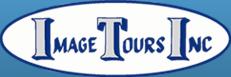 S pain and Portugal Tour    15-day tour featuring Lisbon, Seville, Algeciras, Costa del Sol, Granada, Córdoba, Baeza and Madrid