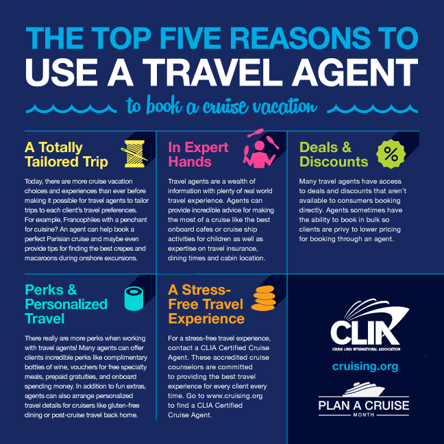 top-5-reasons-to-use-a-travel-agent-(full-text-pacm).png