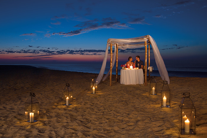 DRELC_RES_Romantic_Dinner_2.jpg