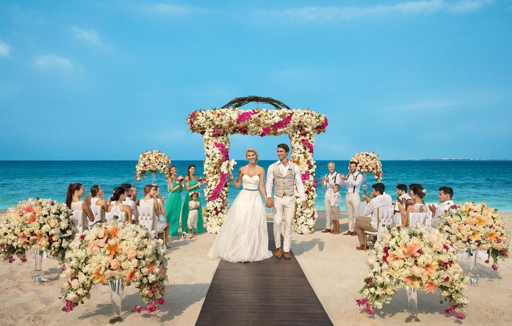 DREPM_Wedding_2A.jpg