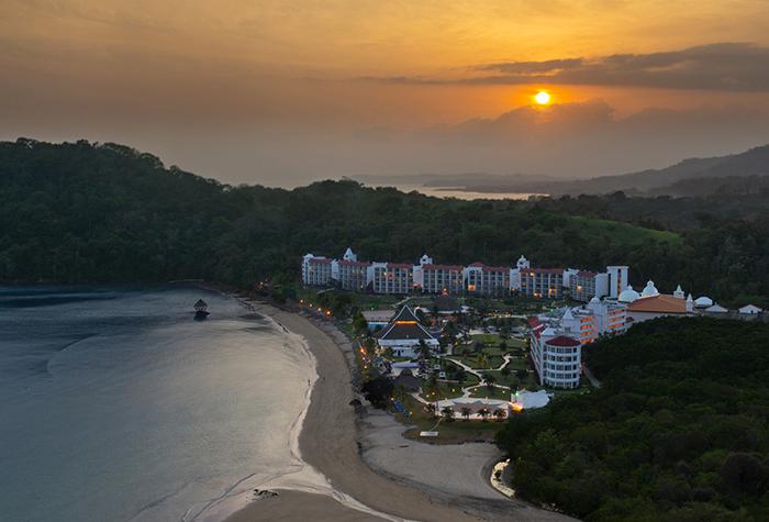 SEPBP_Sunset_aerial.jpg